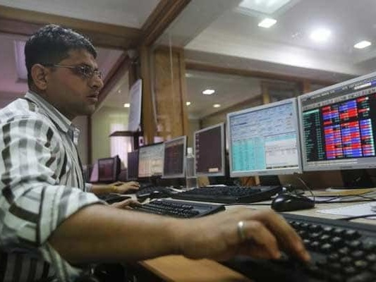 Sensex Gains Over 250 Points, Nifty Crosses 11,900: 10 Things To Know