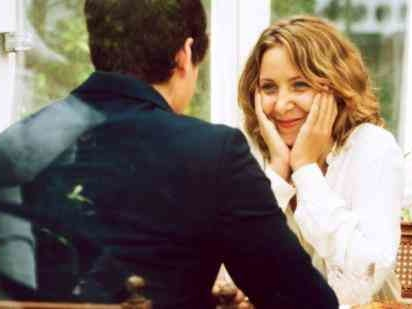 5 Things You Must Do When Dating After Divorce (For The Best Chance At New Love)