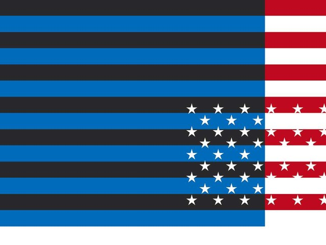 Announcing The United States Of Innovation 2017