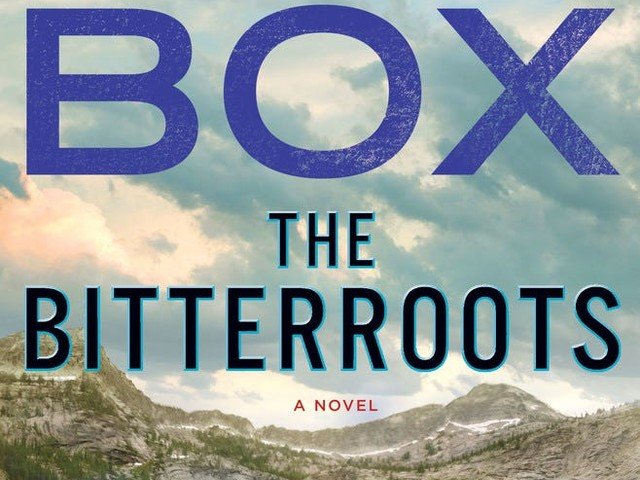 5 books not to miss: 'Bitterroots,' 'Oysterville Sewing Circle,' Sister Helen Prejean's memoir