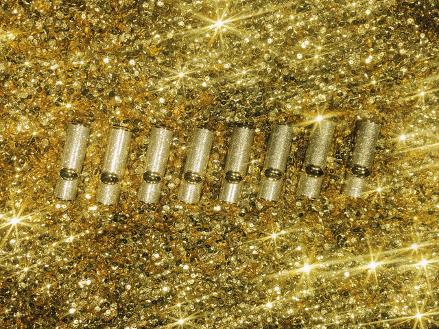 Get a First Glimpse of Pat McGrath's New Holiday Collection