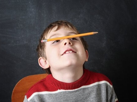Early Signs of ADHD in Boys: What Are the Symptoms?