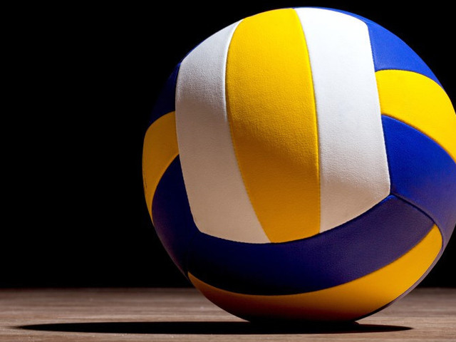 El Camino Real girls volleyball team rallies past Valley View in state playoff match