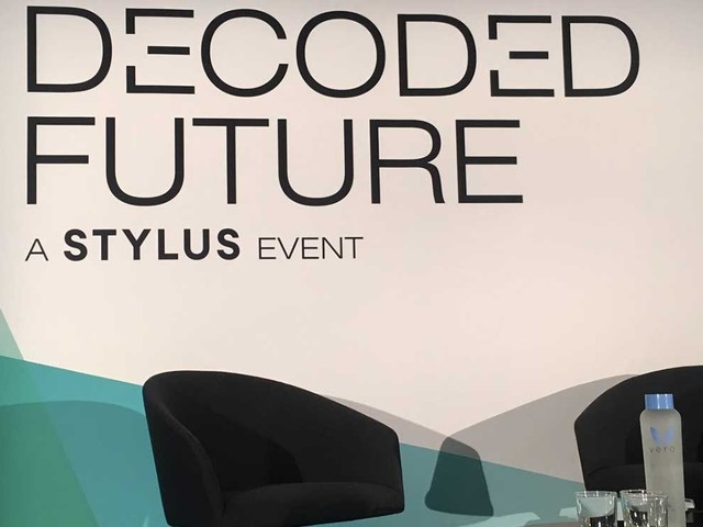 8 Brandbuilding tips from Decoded Future's Look Ahead 2020