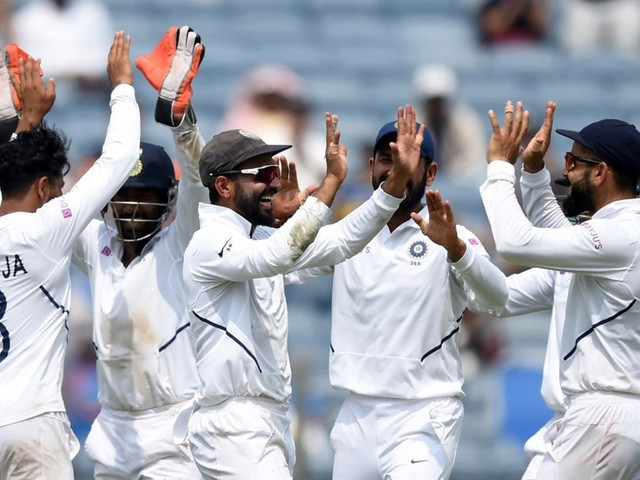 3rd Test: When And Where To Watch Live Telecast, Live Streaming