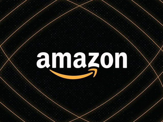 Amazon will start listing names and addresses of Marketplace sellers to combat counterfeiting