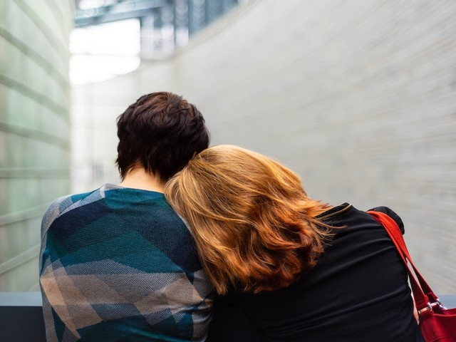 5 Ways to Process the Death of a Friend in 12-Step Recovery