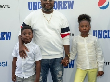 Lil Rel Howery Is Caught Up In Paternity Drama - Demanding Full Custody Of Son After Baby's Mother Reportedly Told Her Husband HE Is The Father