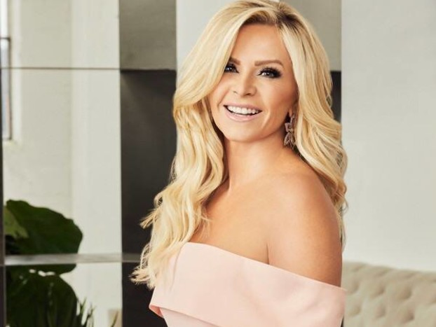 Why The Real Housewives of Orange County Cast Shakeup Was Necessary