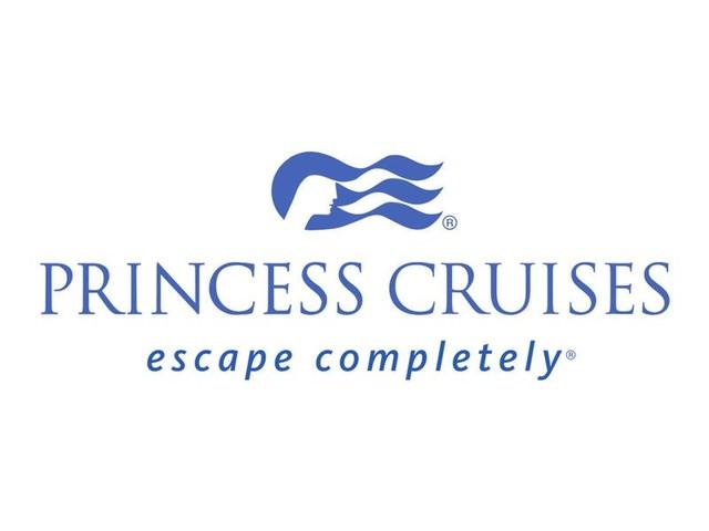 Princess Cruises - Ships and Itineraries 2019, 2020, 2021 | CruiseMapper