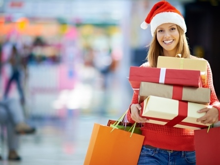 How to Sell More This Holiday Season