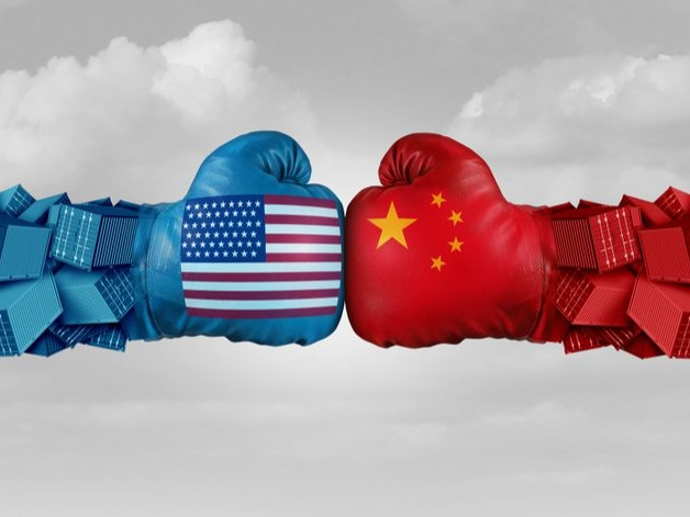 4 Unexpected Trade War Stocks That Will Benefit From an End to Tariffs