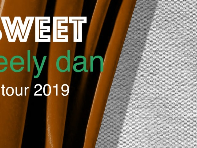Steely Dan Adds 3 Northeast Dates To 2019 Fall Tour