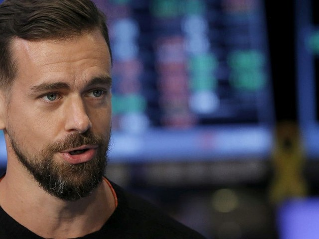 Jack Dorsey's Square agreed to buy Afterpay, which has a 'buy now, pay later' service, for $29 billion in stock