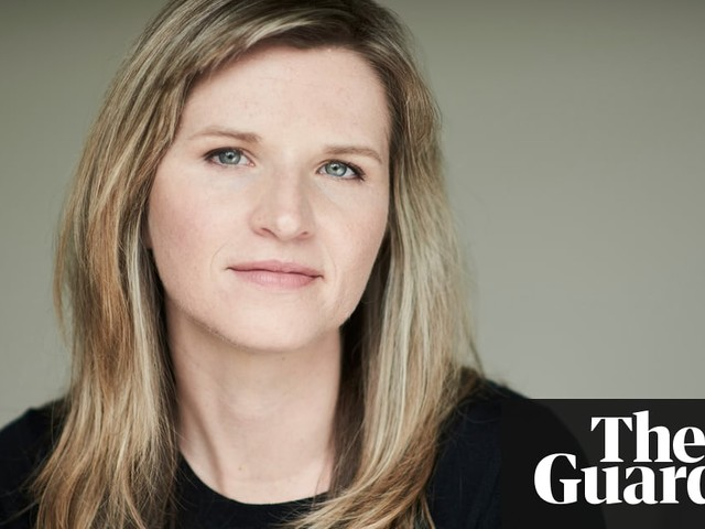 Educated by Tara Westover review – escape from a Mormon fundamentalist family