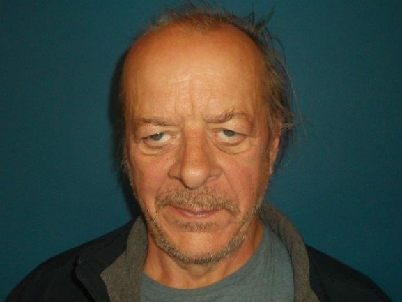 Milwaukee police searching for 61-year-old man last seen near 51st and Silver Spring