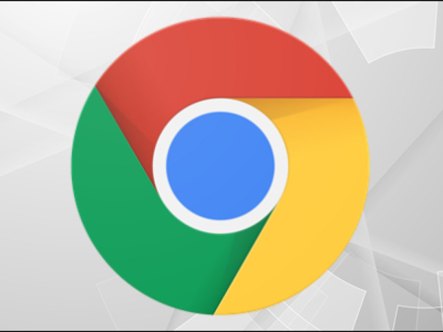 How to Enable Google Chrome's New Extensions Menu