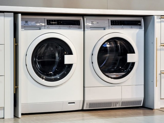 The Canadian guide to ventless dryers