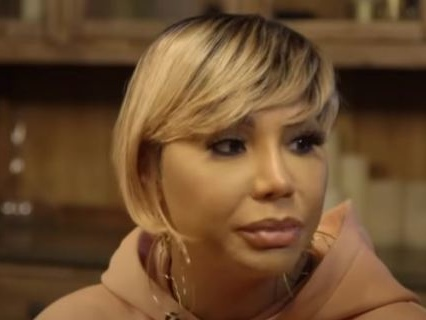 """Every Time We're Getting Along, Here Come Some Bullsh*t"" Watch The Braxton Family Values Trailer"