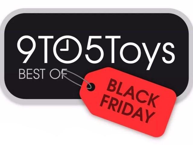 Top 10 Black Friday deals still available