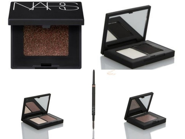Up to 72% Off Select NARS Products at Nordstrom Rack Prices Starting at $7.48 (Reg. $25)