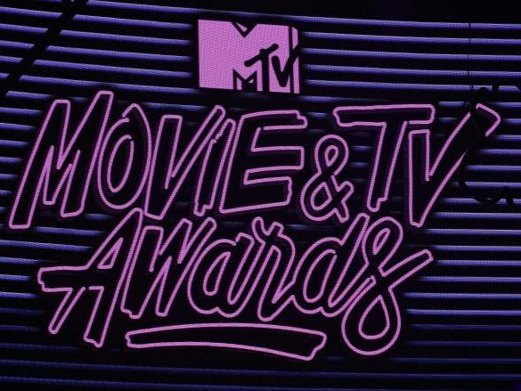 2019 MTV Movie & TV Awards: Time & Channel
