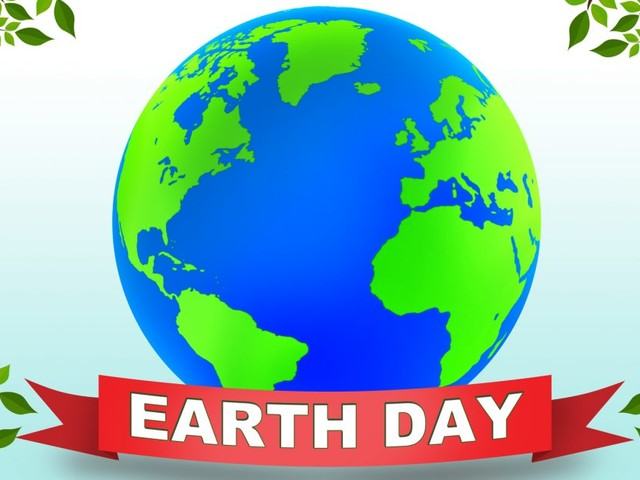 5 Environmental and Human Trends Worth Celebrating This Earth Day