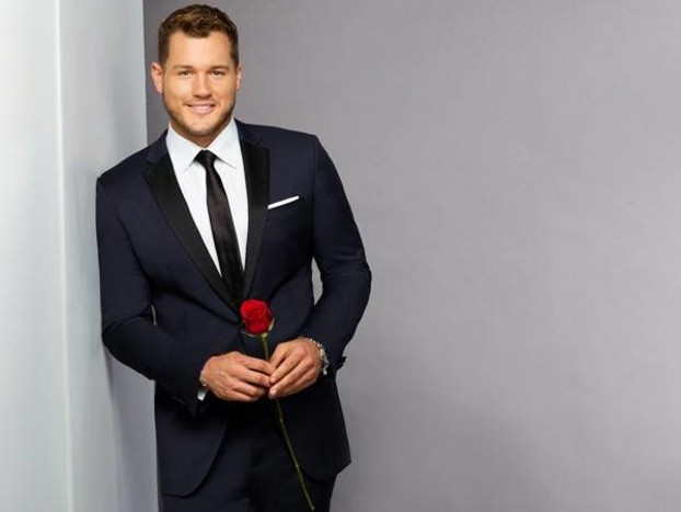 We Stalked The Bachelor Season 23 Contestants on Social Media: Here's What We Learned About Colton's Ladies