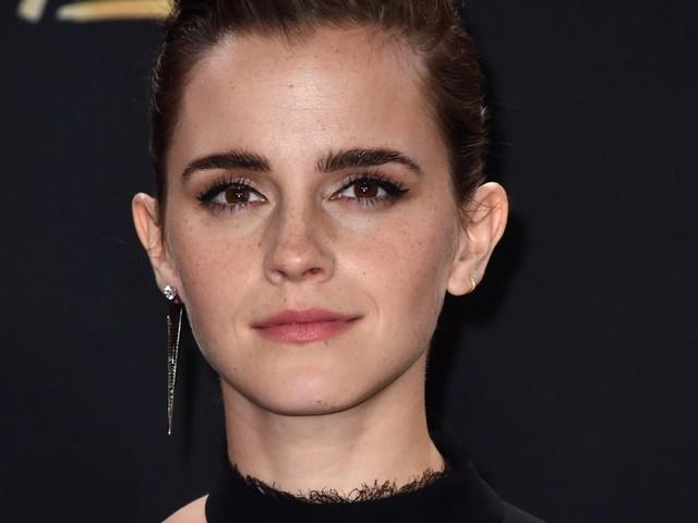 Emma Watson & Boyfriend William 'Mack' Knight Reportedly Split, So Love Is Officially Dead