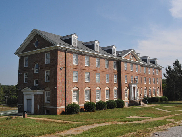 Struggling HBCUs must consider new options for survival (opinion)