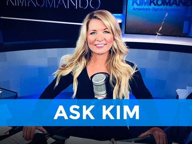 Kim's Q&A: Netflix on old TVs, stop creepy ads, get a refund from AT&T