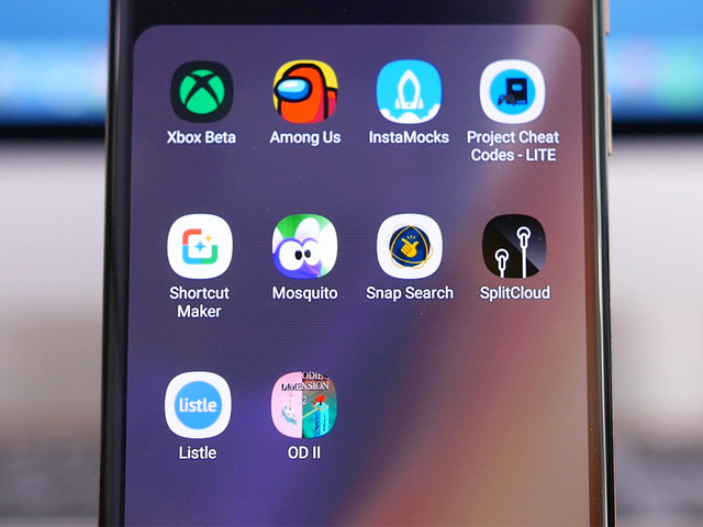 Top 10 Android Apps of September 2020!