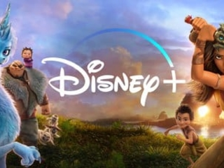 Disney+ Won't Offer a Cheaper Ad-Supported Plan Anytime Soon