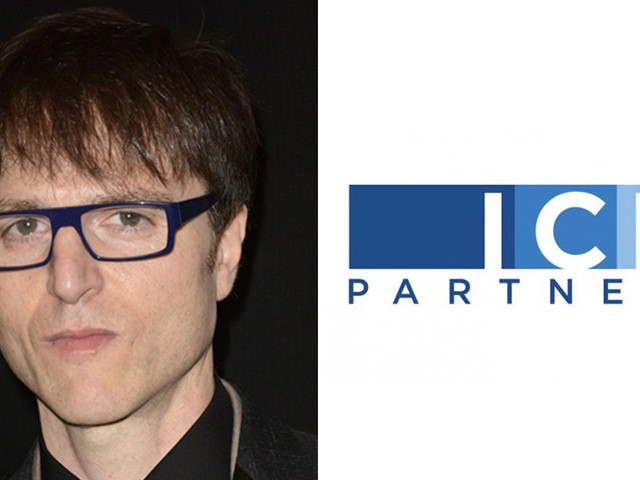 'Hedwig' Composer Stephen Trask Signs With ICM Partners