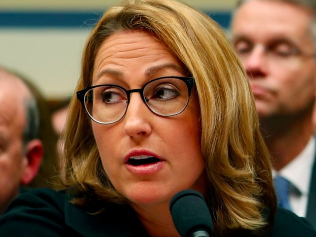 It sounds like the maker of EpiPen is freaking out ahead of a big shareholder meeting