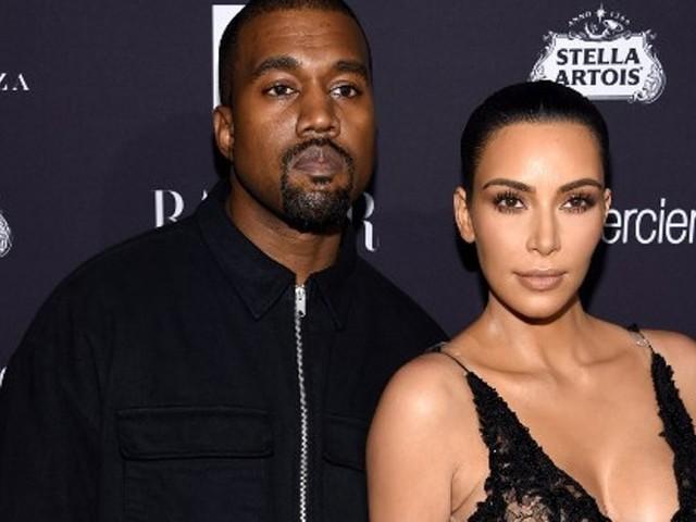 Kardashian Kloset: Kardashian-Jenner family launches resale site