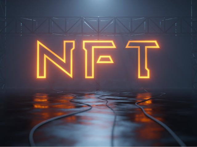 3 Stocks to Buy for the Second Wave of NFT Mania