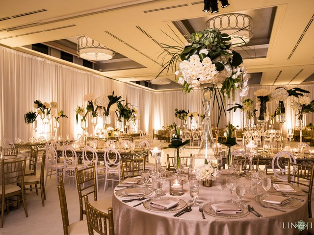 Bliss Productions | Event Coordination and Design