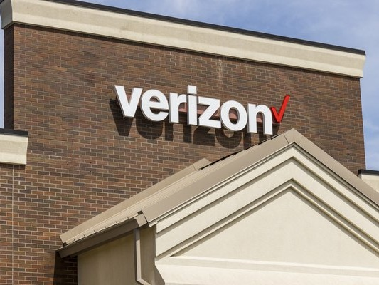 Verizon Stock Is a Little Pricey Right Now, Even with a Great Dividend