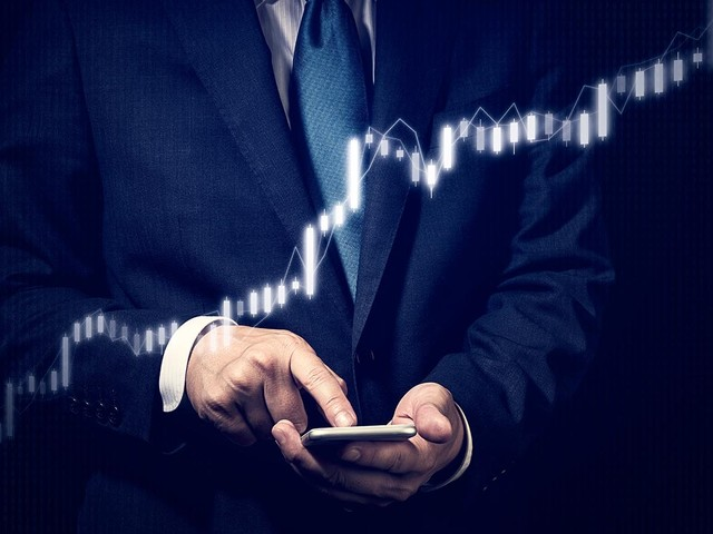 4 of the Best OTC Stocks to Buy for Future Growth