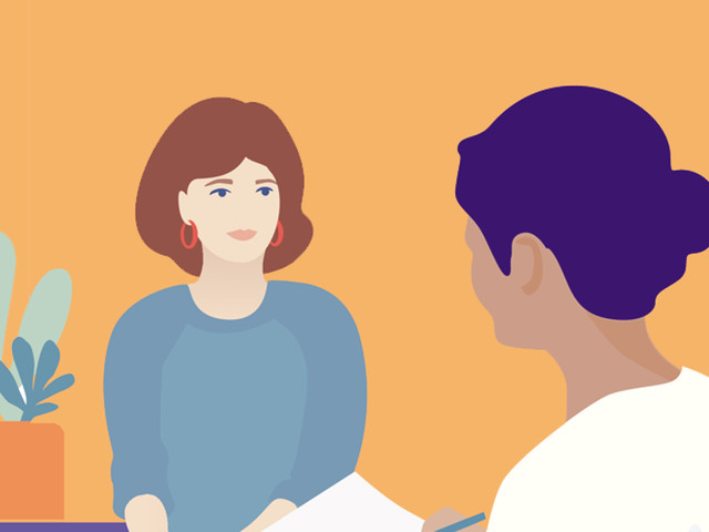 Conversation Tips for Talking With a Patient About HPV