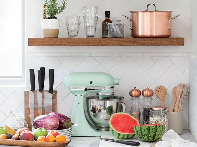 10 Things You Actually Don't Need on Your Registry