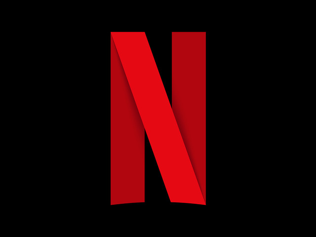Netflix Is Now Boasting More Than 100 Million Subscribers