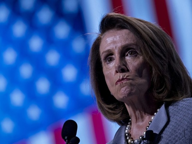 Democrats fume over White House threat to send illegal immigrants to sanctuary cities