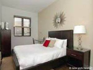 New York Apartment: Studio Apartment Rental in Upper West Side (NY-15042)