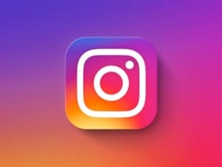 Instagram to Begin Defaulting Accounts for New Users Under the Age of 16 to Private