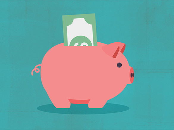 How can I simplify my retirement investments?