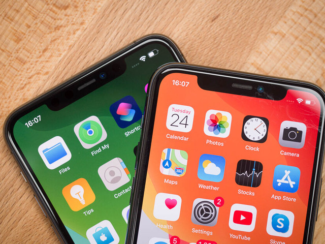 Apple's goal to launch 2022 iPhone with in-house 5G modem might be too aggressive