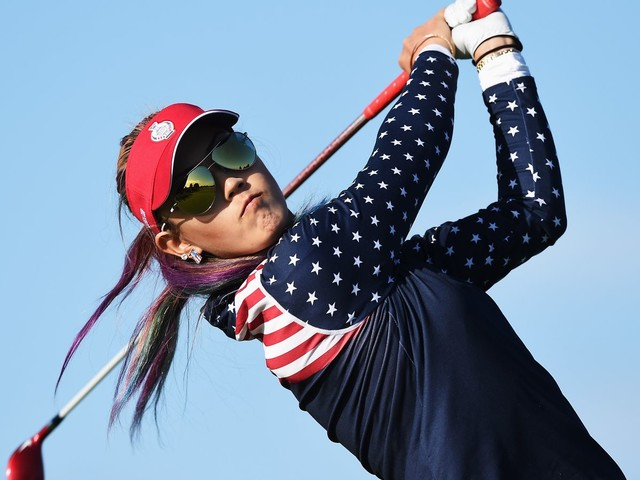 2017 Solheim Cup: Team USA seeks to defend title on home turf
