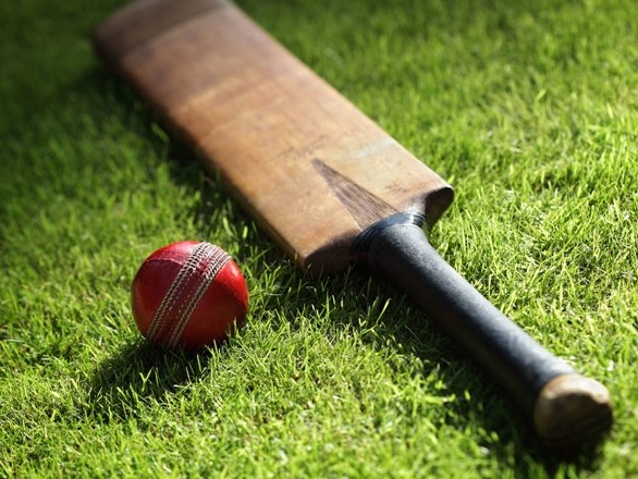 12-year-old boy dead as flying 'cricket' bat hits his head